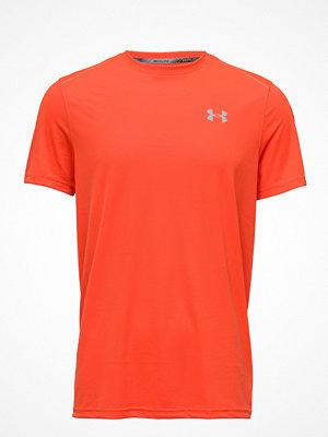 Sportkläder - Under Armour Ua Coolswitch Run S/S V2
