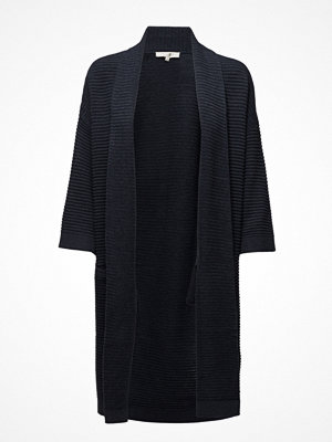 Selected Femme Sflaua 3/4 Knit Loose Cardigan