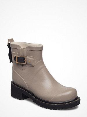 Ilse Jacobsen Women Rub Boots Short