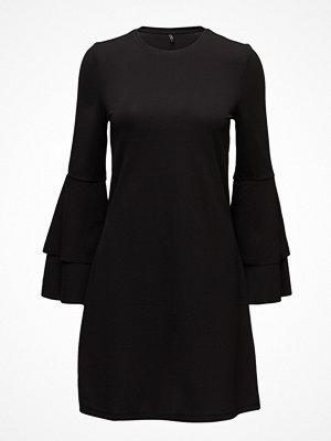 Only Onllona L/S Dress Jrs