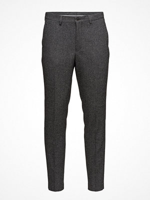 Byxor - Selected Homme Shdtapered-Evan Trousers