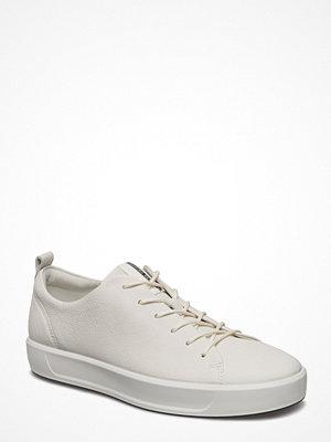 Sneakers & streetskor - Ecco Soft 8 Mens