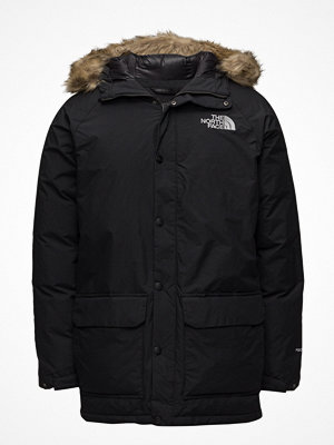 Sportjackor - The North Face M Serow Jacket