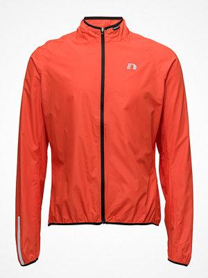 Sportjackor - Newline Windpack Jacket
