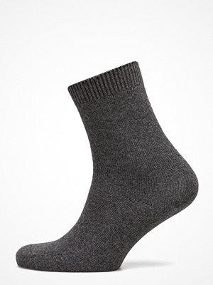 Strumpor - Falke Women Cosy Wool So