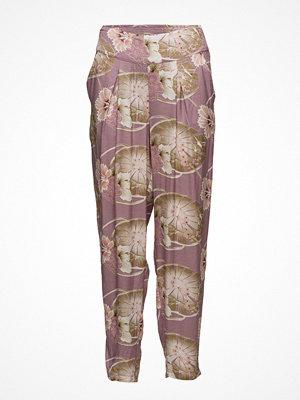 Masai mönstrade byxor Pina Trousers