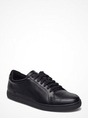 Sneakers & streetskor - Tiger of Sweden Arne Po
