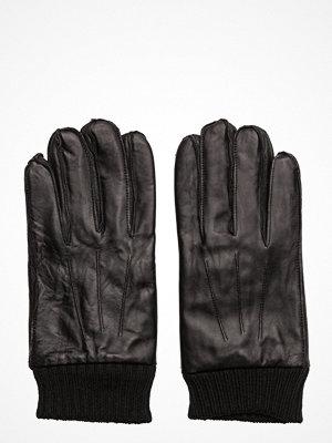 Handskar & vantar - Samsøe & Samsøe Hackney Gloves 8168