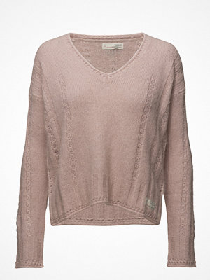 Odd Molly Clockwise Sweater