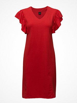 Nanso Ladies Dress, Milan