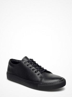 Sneakers & streetskor - Matinique Structured Sneaker Sneaker