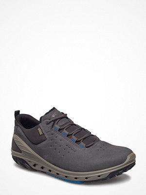 Sneakers & streetskor - Ecco Biom Venture Men'S