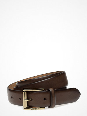 Bälten & skärp - Morris Accessories Morris Belt Male