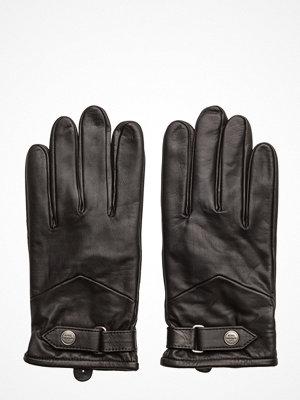 Handskar & vantar - Royal Republiq Nano Classic W/Strap Men Touch