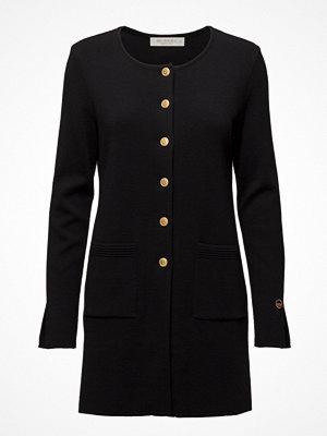 Busnel Condette Jacket