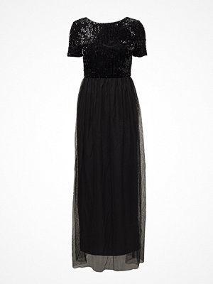 Only Onlconfidence S/S Maxi Dress Jrs