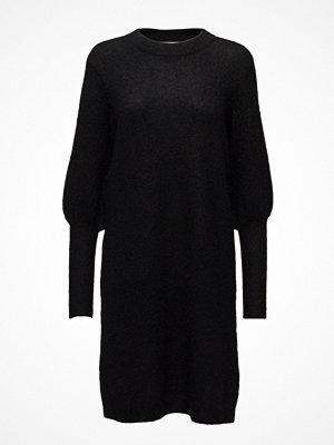Just Female Chiba Lurex Dress
