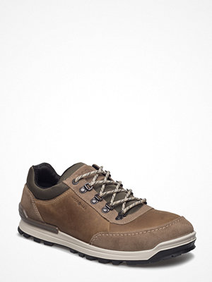 Sneakers & streetskor - Ecco Oregon