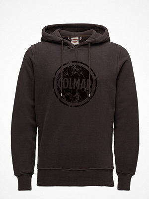 Street & luvtröjor - Colmar Sounds Mens Sweatshirt