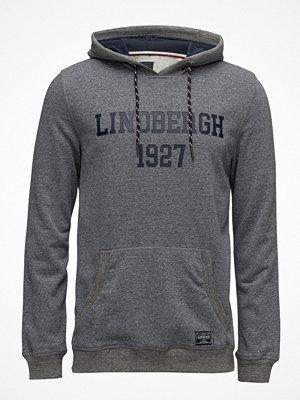 Street & luvtröjor - Lindbergh Hoodsweat
