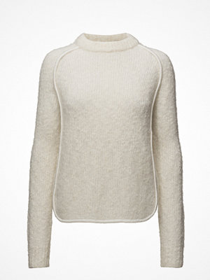 Designers Remix Vilde Sweater