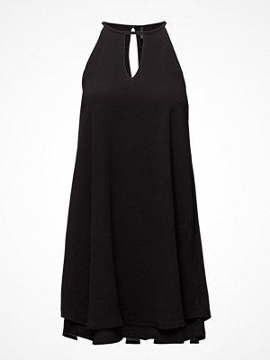 Only Onlmariana Myrina S/L Dress Noos Wvn