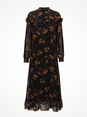 Gestuz Carola Dress Ze4 17
