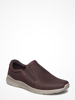 Sneakers & streetskor - Ecco Irving