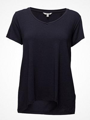 T-shirts - mbyM Marcel