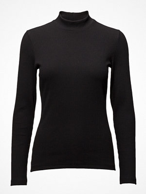 Nanso Ladies High Neck, Rib