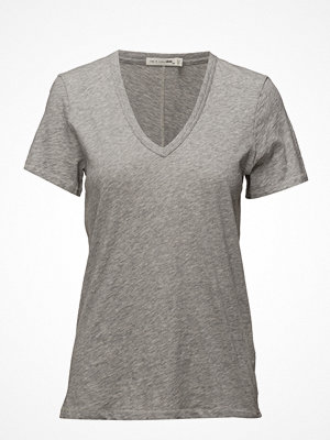 T-shirts - Rag & Bone The Vee
