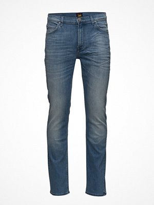 Jeans - Lee Jeans Rider