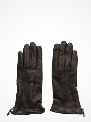 Handskar & vantar - MJM Mjm Glove Shirley