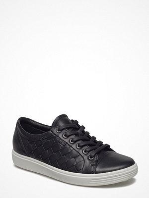 Sneakers & streetskor - Ecco Soft 7 Ladies