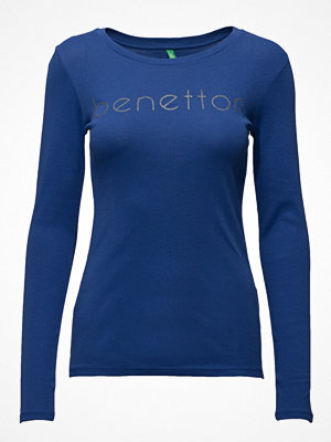United Colors Of Benetton T-Shirt L/S