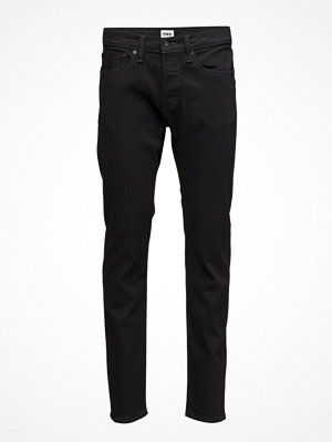 Jeans - Edwin Ed-80 Slim Tapered Jeans