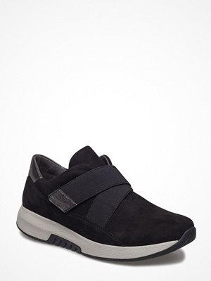 Sneakers & streetskor - Gabor Slipper
