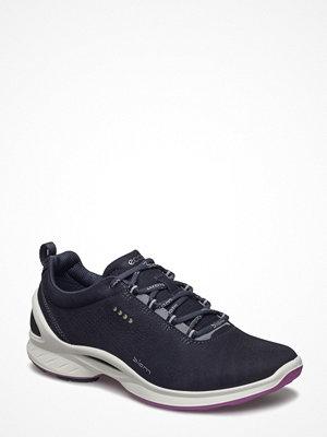 Sneakers & streetskor - Ecco Biom Fjuel