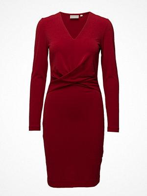 InWear Karma Dress Kntg