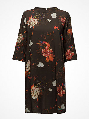 Only Onltera 7/8 Short Dress Wvn