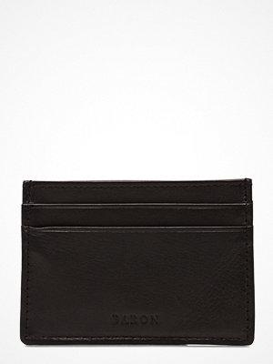 Plånböcker - Baron Card Holder