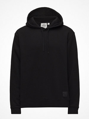 Street & luvtröjor - Cheap Monday Pullover Hood