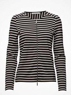 Betty Barclay Shirt Short 1/1 Sleeve