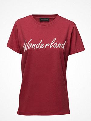 T-shirts - Storm & Marie Wonder-Tee
