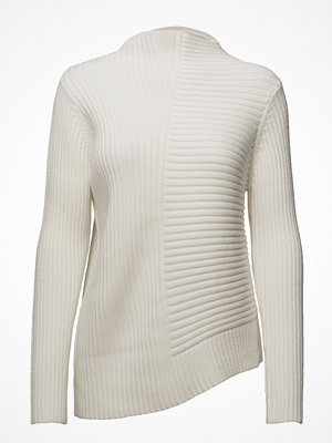Vila Vimoderna L/S Knit Top