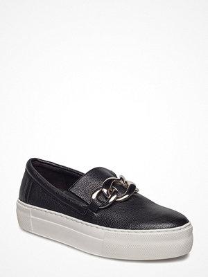 Sneakers & streetskor - Billi Bi Shoes