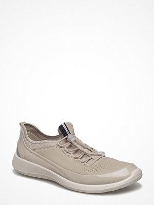 Sneakers & streetskor - Ecco Soft 5