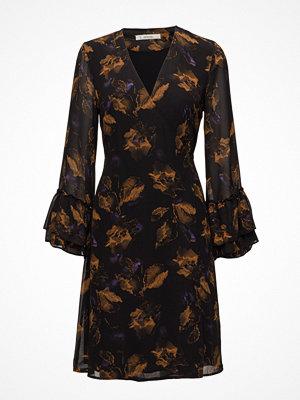 Gestuz Carola Wrap Dress Ze4 17