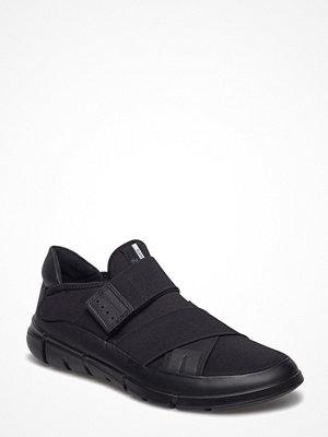 Sneakers & streetskor - Ecco Intrinsic 1