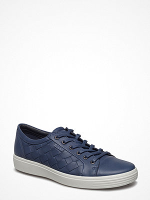 Sneakers & streetskor - Ecco Soft 7 Mens